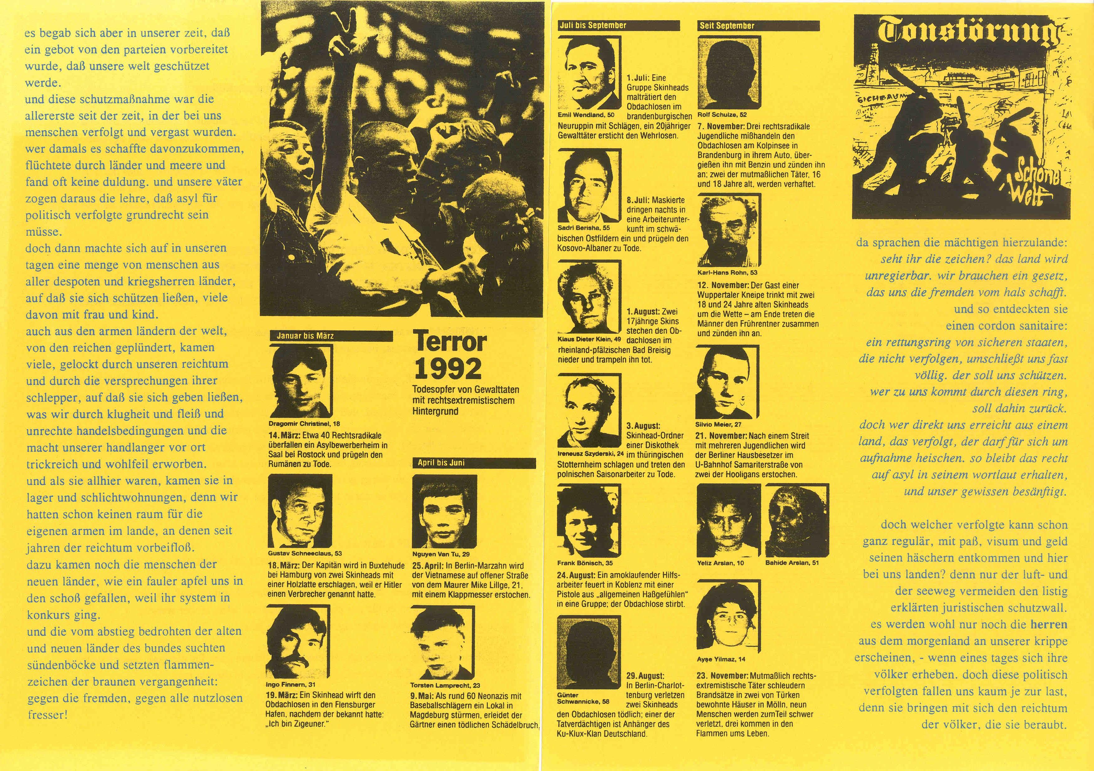 asyl 1992-1 - Kopie