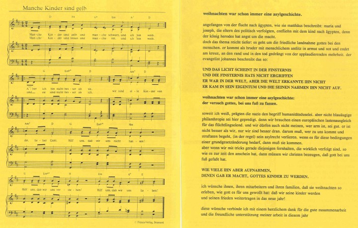 asyl 1992-2 - Kopie