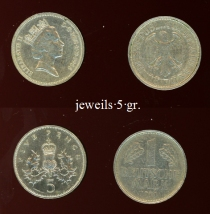 5 Pence - 1 DM.jpg