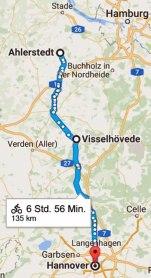 ahlerstedt-hannover