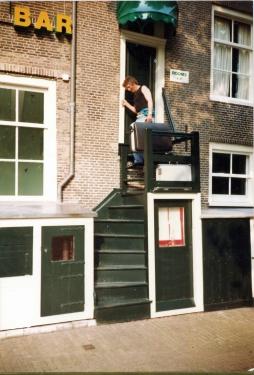 treppe NL 1.jpg