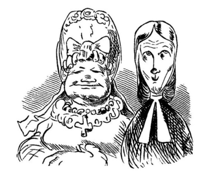 Petrine und Pauline.jpg