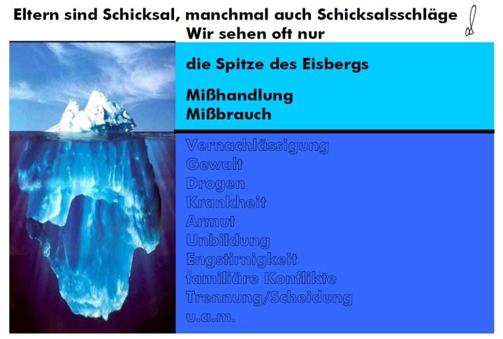 Eisberg.jpg